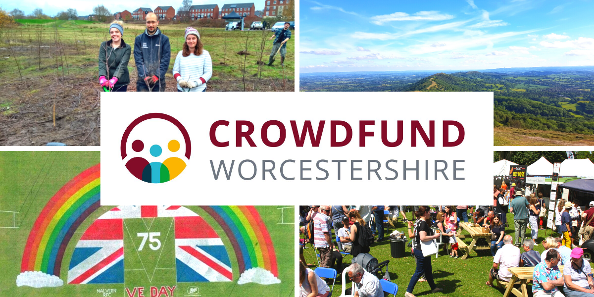County Council launches new funding round to help communities