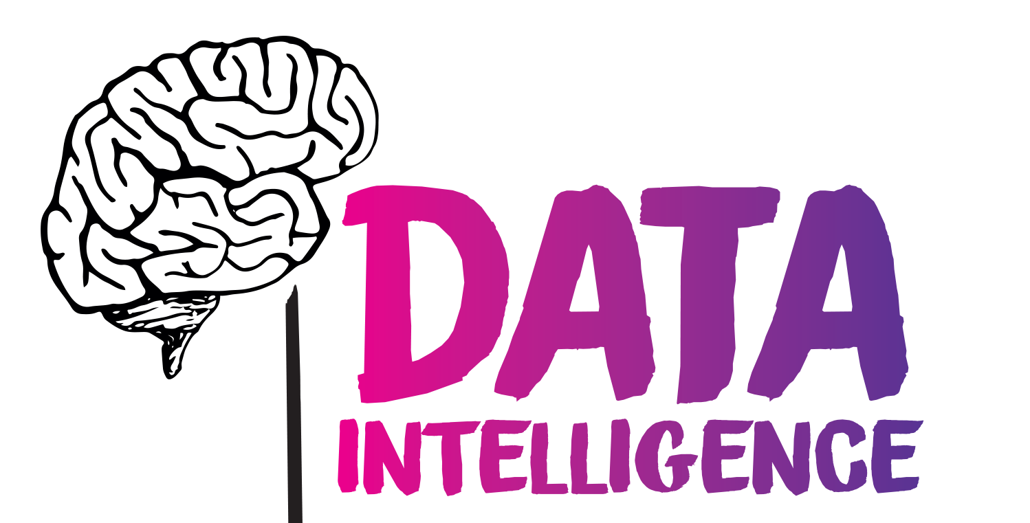 Data Intelligence Stat 3